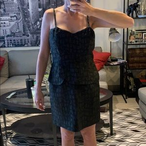 Laundry by Shelli Segal Cocktail dress